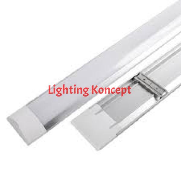 40 Watts Batten Light Link able 4000K